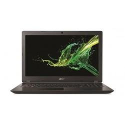Acer Aspire 3 GeForce MX130 2GB Core i5 8GB RAM 1TB HDD + 256GB SSD 15.6 inch Laptop 2