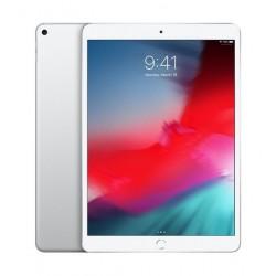 Apple iPad Air 2019 10.5-inch 256GB 4G LTE Tablet - Silver 1