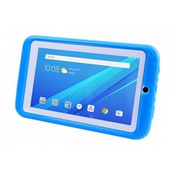 Atouch K89 7 inch 16GB WiFi Only Kids Tablet - Blue