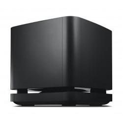 Bose Bass Module 500 - Black