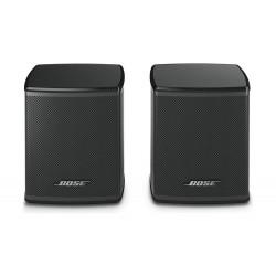 Bose Surround Speakers - Black