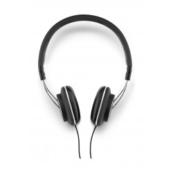 Bower & Wilkins P3 Series 2 On-ear Headphones - Black 2