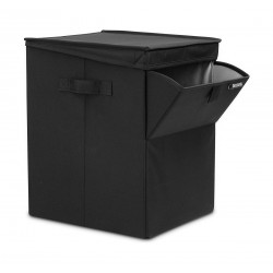 Brabantia Stackable Laundry Box - 109300