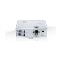 Canon LV-X320 XGA Portable Projector -5