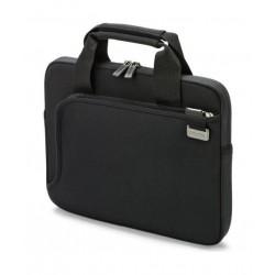 Dicota Smart Skin Laptop Case for 13-13.3 inch Laptop 1