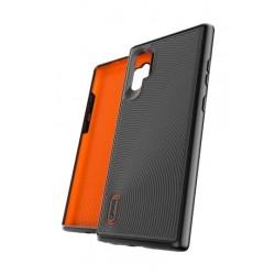 Gear4 Battersea Case For Samsung Note10 pro - Black 2