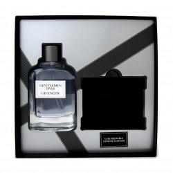 Givenchy Gentlemen Only Gift Set For Men Eau de Toilette