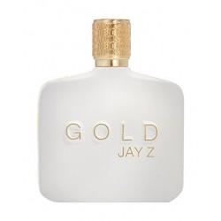 Gold Jay Z by Jay Z 50ml Mens Perfume Eau de Toilette