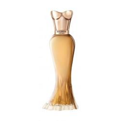 Gold Rush by Paris Hilton 100ml For Women Eau de Parfum