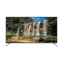 Haier 43 inch Full HD Smart LED TV - LE43K6500A