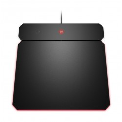 HP Omen Outpost Charging Mousepad 3