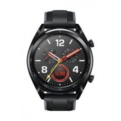 Huawe Watch GT - Fortuna B19S
