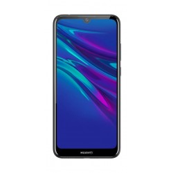 Huawei Y6 2019 32GB Phone - Black