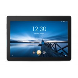 Lenovo Tab 4 10.1-inch 16GB 4G LTE Tablet - Black 3