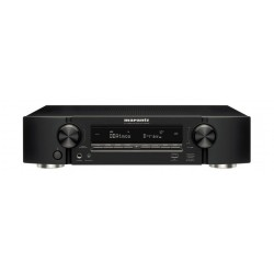 Marantz 7.2 Channel 90W Audio Video Receiver - NR1609 1