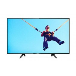 Philips 32 inch HD Smart LED TV - 32PHT5102/56