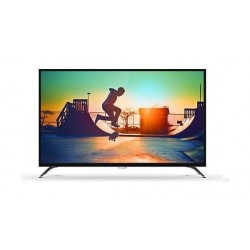 Philips 43 inch Smart LED TV - 43PUT6002/56