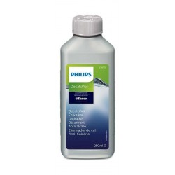 Philips Descaler 250ml - CA6700