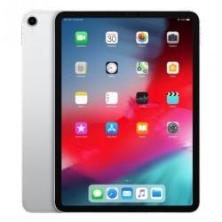 Apple iPad Pro 2018 11-inch 1TB 4G LTE Tablet - Silver 1