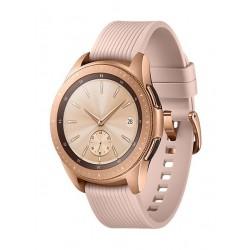 Samsung Galaxy Watch 42mm - Rose Gold 1
