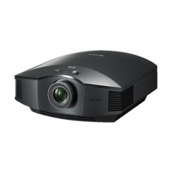 Sony Full HD Home Cinema Projector (VPL-HW45)