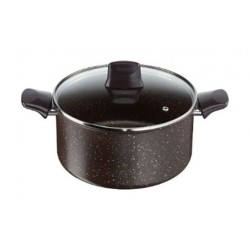 Tefal Extreem 24cm Stew Pot