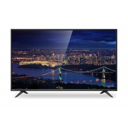 Toshiba 32 inch HD DLED TV - 32S1710EE