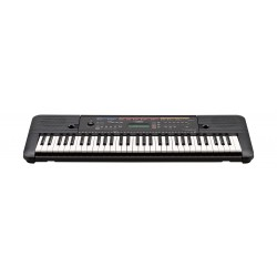 Yamaha Musical Keyboard 61 Keys (PSR-E263)