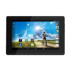 Zentality C-701 7-inch 8GB Wifi Tablet - Black