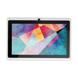Zentality C-701 7-inch 8GB Wifi Tablet - White