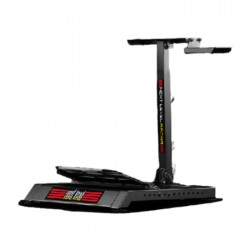 Buy Next Level Wheel Stand Lite Racing Stand in Kuwait | Buy Online – Xcite