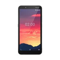 Nokia C2 16GB Phone - Charcoal