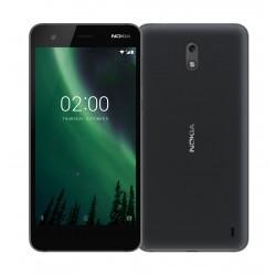 هاتف نوكيا ٢ - ٨ جيجابيات - أسود