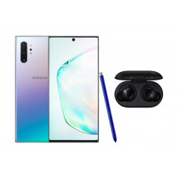 Pre Order: Samsung Galaxy Note 10 Plus 128GB Phone - White