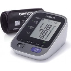 Omron M7 Blood Pressue Monitor (HEM-7322T-E)