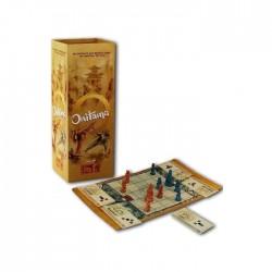 لعبة أونيتاما اللوحية