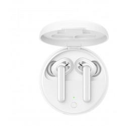 OPPO ENCO W31 True Wireless Earphone with Dual-Mic - White