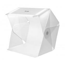 OrangeMonkie folio 3 25-inch Foldable Studio Box