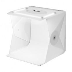 Orange Monkie 15-inch Foldable Mini Studio Box