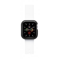 OtterBox Exo Edge Case for Apple Watch 44mm - Black
