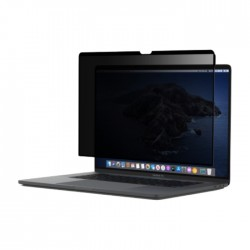 "Belkin ScreenForce True Privacy Screen Protector for Macbook Pro 16"" in Kuwait 