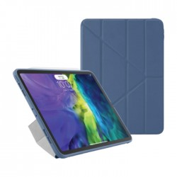 """Pipetto Origami iPad Pro 11"""" (2020) Protective Case in Kuwait   Buy Online – Xcite"""