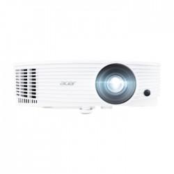 Acer P1155 4,000 Lumens SVGA Projector in Kuwait   Buy Online – Xcite