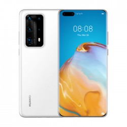 Huawei P40 Pro+ 256GB 5G Phone in Kuwait | Buy Online – Xcite