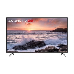 TCL 55 inch UHD Smart LED TV - (L55P65US)