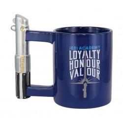Paladone Jedi Academy Shaped Mug