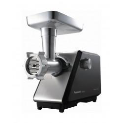 Panasonic 3500W Meat Mincer - MK-ZJ3500KTZ