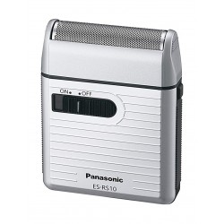 Panasonic Compact Shaver - ES RS10-S701