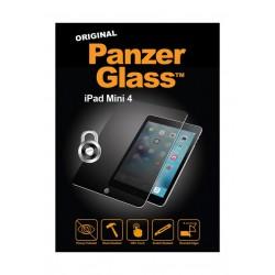 Panzer Privacy Glass Screen Protector for iPad Mini 4