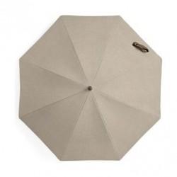 مظلة الشمس باراسول لعربة الأطفال من شيكو بيج